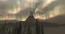 Червона Гора (Dragonborn)