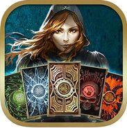 Legends Icon iOS