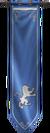 Прапор Ковенанту