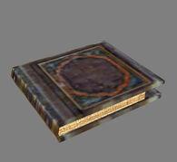 Book Morr 26