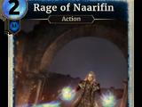 Rage of Naarifin