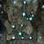 Вежа (іконка)