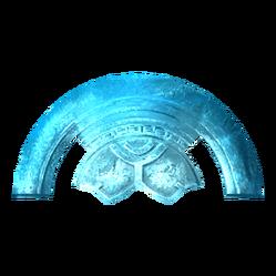 Етерієвий фрагмент 3