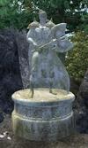 Боетія (статуя Obl)