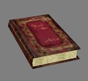 Book Morr 11