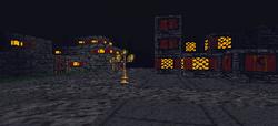 Камлорн (Arena)