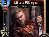 Riften Pillager