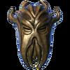 Мірак (маска)