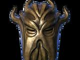 Міраак (маска)