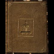 Book Sky 13