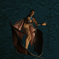 Dark Seducer (Battlespire)