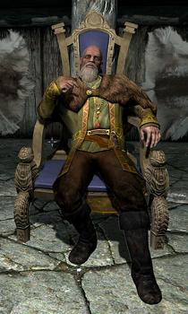 Dengeir of Stuhn1