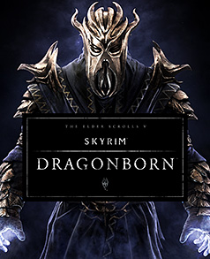 Dragonborn official