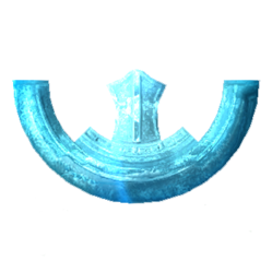 Етерієвий фрагмент 4