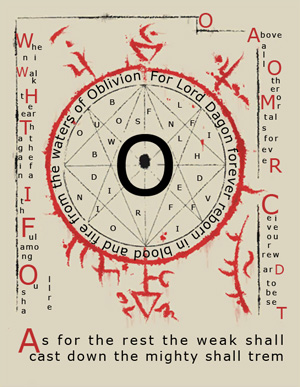 Mysterium Xarxes Translated Page 1