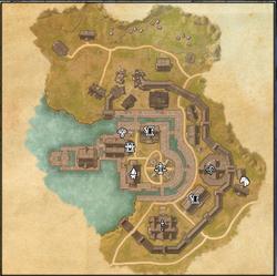 Ріфтен (Online план)