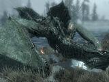 Кривавий дракон