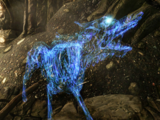 Привид бойового пса