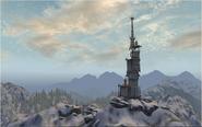Фросткраг (панорама)