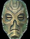 Кросіс (маска)