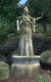 Мефала (статуя Obl)