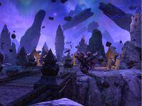 ON-place-The High Lunarium
