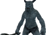 Крижаний велетень