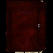 Journal Sky 05