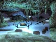 Фросткраг (підвал)