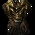 Miraak Gloves
