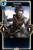 Corsair Legends