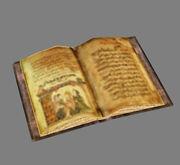 Book Morr 15