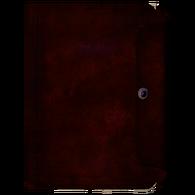 Journal Sky 06
