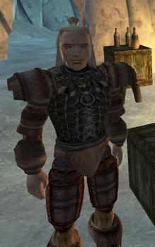 Ulfgar the Unending (Bloodmoon)