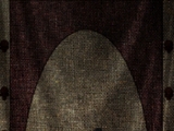 Темне Братерство (Skyrim)