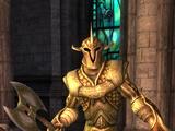Авроріанець (Knights of the Nine)