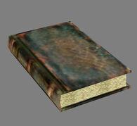 Book Morr 12