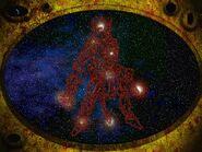 RG-constellation-Thief