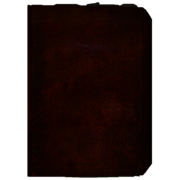 Journal Sky 03