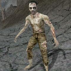 Corprus Stalker