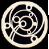 Return to Clockwork City icon