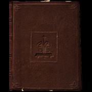 Book Sky 06