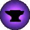 Legends Endurance icon