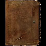 Journal Sky 04
