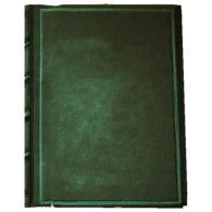 Book Sky 04