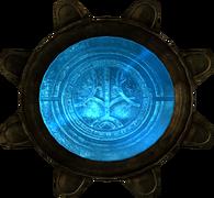 Етерієвий символ