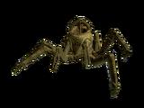 Двемерський павук (Skyrim)