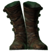 ThievesGuildBoots