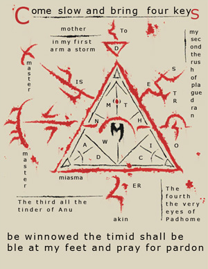 Mysterium Xarxes Translated Page 2