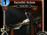Sarethi Scion